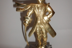 символ-награды-конкурса